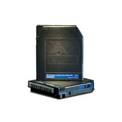 IBM - 05H9291 0.8GB Cartucho de cinta cinta en blanco