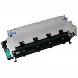HP - RG5-7603 fusor