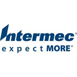 Intermec - 220-250 VAC EU Negro cable de transmisión