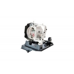 Optoma - SP.8JR03GC01 lámpara de proyección 280 W