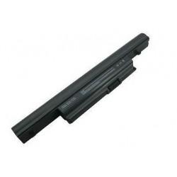 Nilox - Li-Ion 4400mAh Batería - 11431698