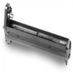 OKI - 44315108 tambor de impresora Original 1 pieza(s)