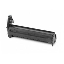 OKI - 44315107 tambor de impresora Original 1 pieza(s)