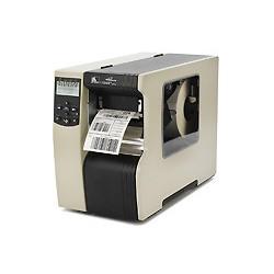 Zebra - 110Xi4 Transferencia térmica 300 x 300DPI impresora de etiquetas