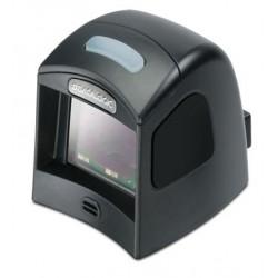 Datalogic - Magellan 1100i Negro - MG112041-001-412B