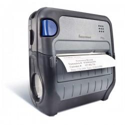 Intermec - PB51 impresora de etiquetas Térmica directa 203 x 203 DPI - 4948272