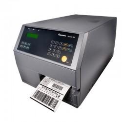 Intermec - PX4i Térmica directa 300 x 300DPI impresora de etiquetas - 149522