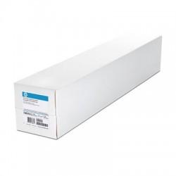 HP - CH027A película de polipropileno
