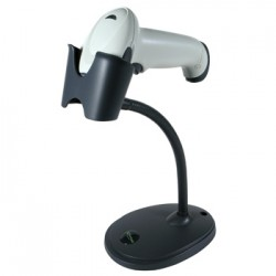 Honeywell - Flex neck stand