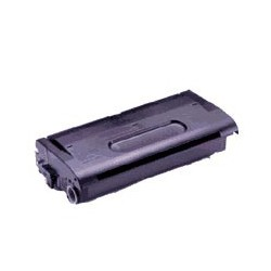 Epson - Toner cart black 6000sh f EPL5600 N1200 Original 1 pieza(s)