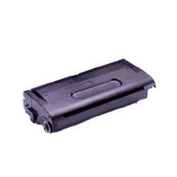Epson - Toner cart black 6000sh f EPL5600 N1200