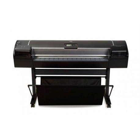 HP - Designjet Z5200 118mm Photo Printer