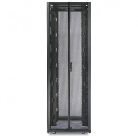 APC - AR3150 1363.64kg Negro estante