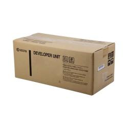 KYOCERA - DV-340 revelador para impresora