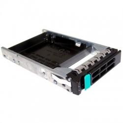 Intel - FXX25HDDCAR accesorio de bastidor