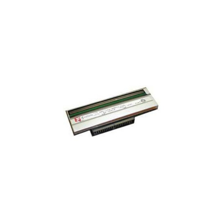 Intermec - 1-010020-90