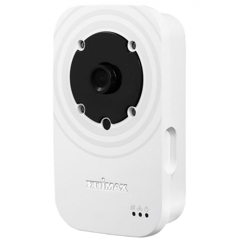 Edimax - IC-3116W cámara de vigilancia