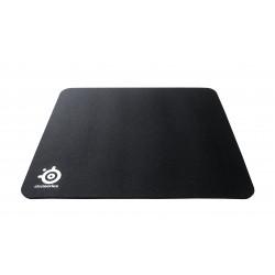 Steelseries - QcK Mass Negro alfonbrilla para ratón
