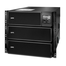 APC - SRT192RMBP2 batería para sistema ups Sealed Lead Acid (VRLA) 192 V
