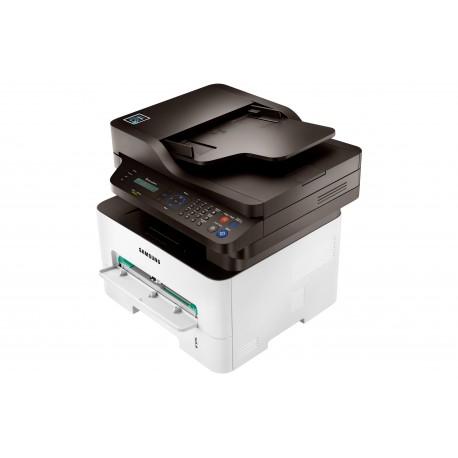 Samsung - Xpress M2885FW 4800 x 600DPI Laser A4 28ppm Wifi