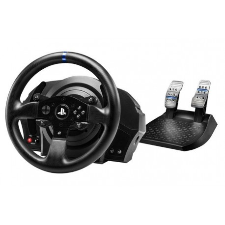 Thrustmaster - T300RS