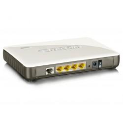 Sitecom - WL-613 Plata router inalámbrico