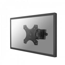 Newstar - Soporte de pared para monitor/TV - FPMA-W250BLACK
