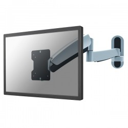 Newstar - Soporte de pared para monitor/TV - FPMA-W955