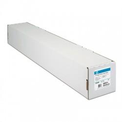 HP - Q1446A papel para plotter 42 cm 45 m