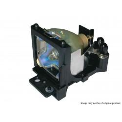 Sigel - GL169 tablero o accesorio magnético