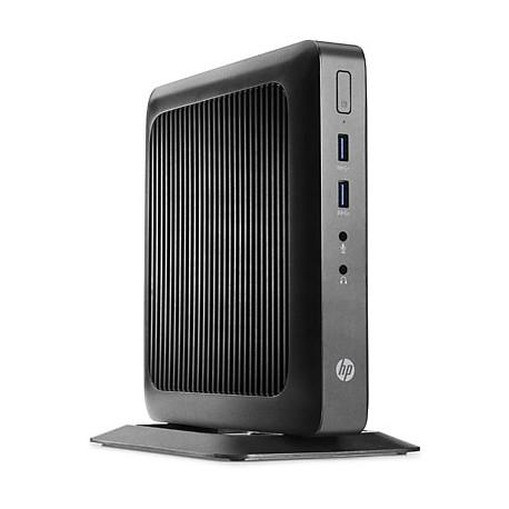 HP - t520 Flexible Thin Client - 13145340