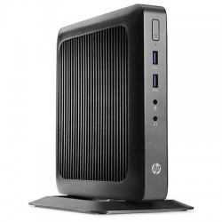 HP - t520 Flexible Thin Client - 13145339