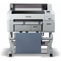 Epson - SureColor SC-T3200 w/o stand impresora de gran formato