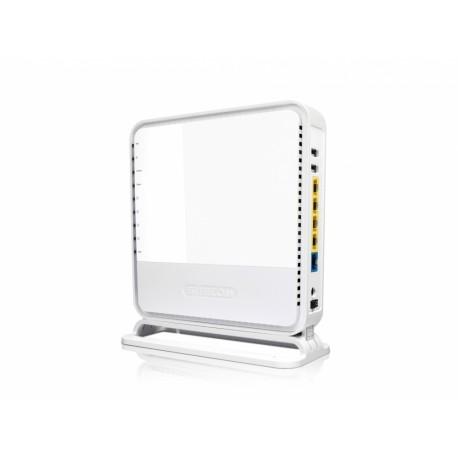 Sitecom - WLR-8100 AC1750 Wi-Fi Router X8