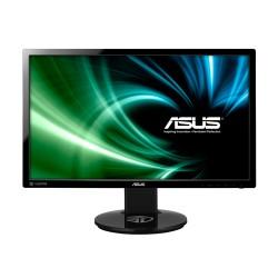 """ASUS - VG248QE 61 cm (24"""") 1920 x 1080 Pixeles Full HD LED Negro"""