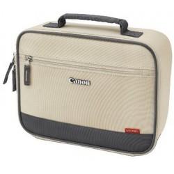 Canon - DCC-CP2 Briefcase/classic case Beige