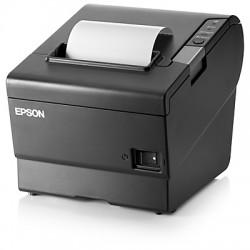 HP - Impresora Epson TM-88V Epson PUSB