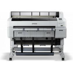 Epson - SureColor SC-T5200D impresora de gran formato