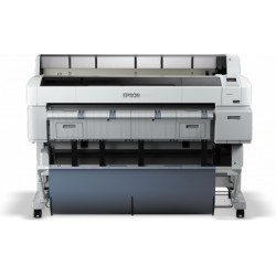 Epson - SureColor SC-T7200D Color 2880 x 1440DPI A0 (841 x 1189 mm) impresora de gran formato
