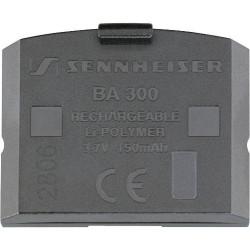 Sennheiser - BA 300 Batería