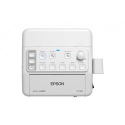 Epson - ELP-CB02
