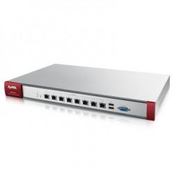 Zyxel - USG310 cortafuegos (hardware) 6000 Mbit/s