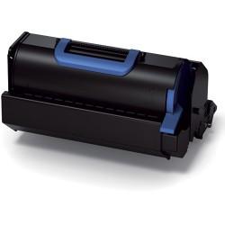 OKI - 45435104 kit para impresora