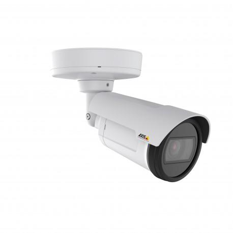 Axis - P1427-LE Cámara de seguridad IP Exterior Bala Blanco