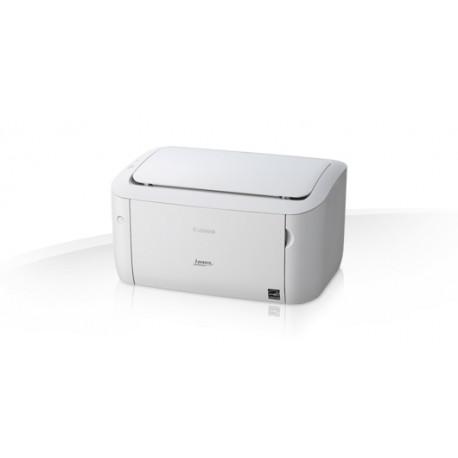 Canon - i-SENSYS LBP6030W 2400 x 600DPI A4 Wifi