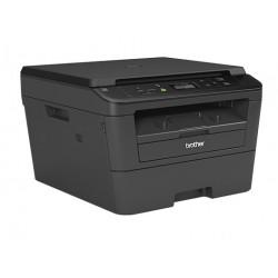 Brother - DCP-L2520DW 2400 x 600DPI Laser A4 26ppm Wifi multifuncional