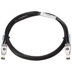 Hewlett Packard Enterprise - 2920 0.5m cable infiniBanc 0,5 m