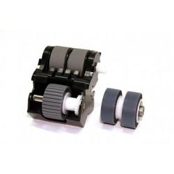 Canon - Exchange Roller Kit escáner, adaptador de transparencia