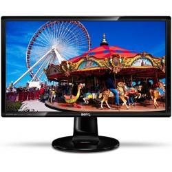 "Benq - GL2760H 27"" Full HD LED Negro pantalla para PC"
