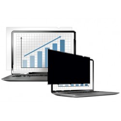 "Fellowes - PrivaScreen 31,8 cm (12.5"")"